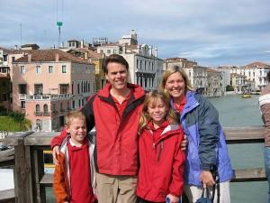Highams Venice
