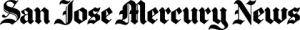 San Jose Mecury News logo