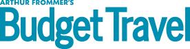 budget_travel logo